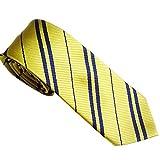 Hommes Cravates, Costume Jacquard Tissé Cravates de Travail Bringbring