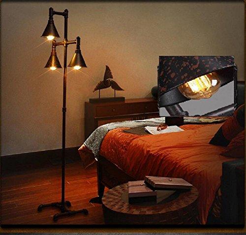 weimei-lampes-retro-eau-sols-creative-chevet-salon-den-lampes-chambre-fer-industriel-rural-vent-lege