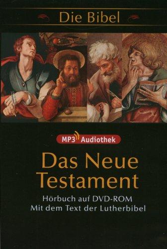 die-bibel-das-neue-testament-mp3-horbuch