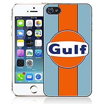 coque iphone 6 gulf