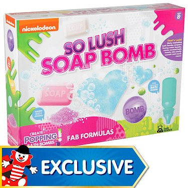 nickelodeon-so-lush-soap-bomb-experimentierkit-uk-import