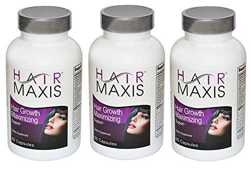 3-xbottle-di-capelli-maxis-supplemento-supporto-veloce-crescita-sana-softer-impedisce-la-perdita-cap