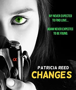 Changes (English Edition) par [Reed, Patricia]