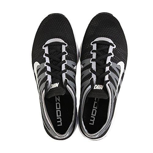 Nike - 819672-005, Scarpe sportive Donna Nero