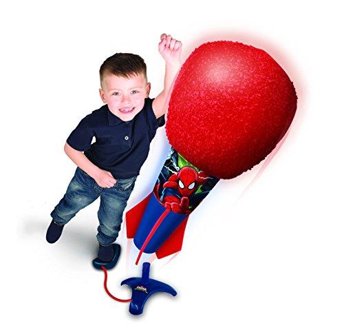Image of Spider-Man Air Blaster