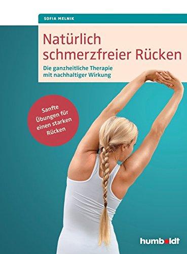 Bücher-Ratgeber-Gesundheit & Medizin-Beschwerden & Krankheiten-Rückenbeschwerden