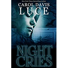 NIGHT CRIES (English Edition)