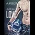 Addictive Love, vol. 2
