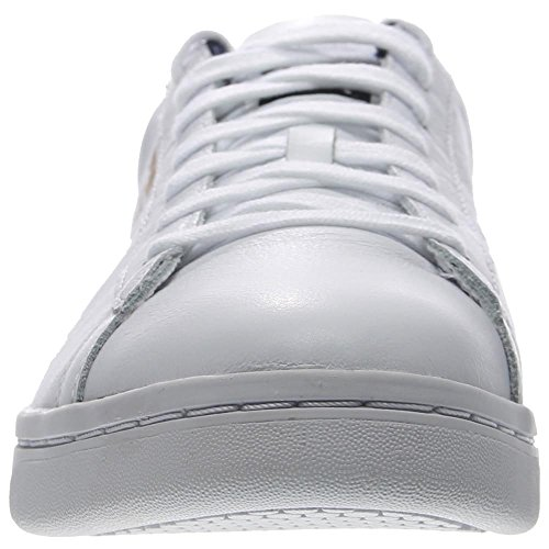 Branco peacoat Faas Puma 550 Laufschuh tqpHwva