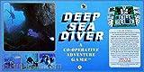 Family Pastimes Deep Sea Diver A Co Oper...
