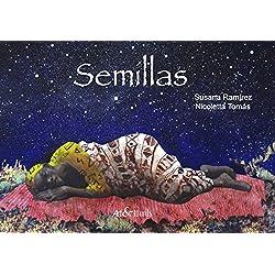 Semillas (Susana Ramírez) (Art&Words)