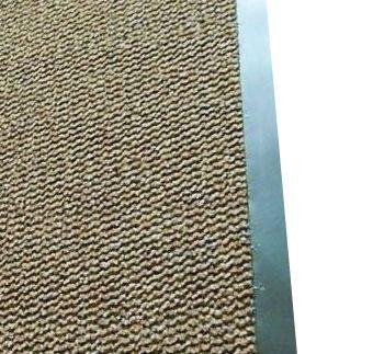 Ehc zerbino piccolo con retro in gomma e barriera anti - Amazon tappeti ingresso ...