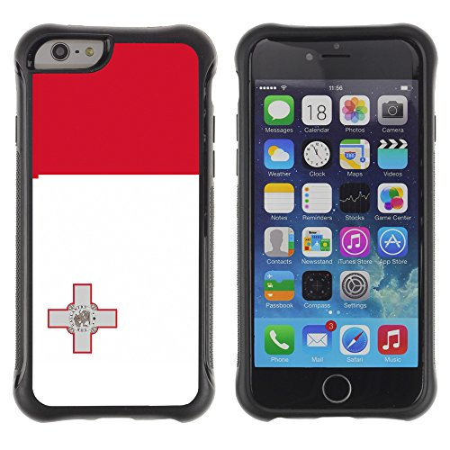 stplus-malta-maltese-flag-shock-proof-soft-rubber-cover-case-for-apple-iphone-6-plus-6s-plus