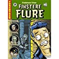 Finstere Flure [Import allemand]