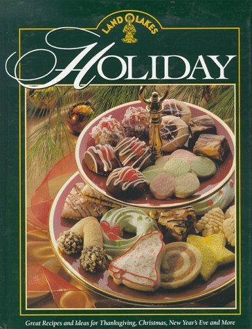 land-olakes-holiday-land-o-lakes-collector-series-by-land-olakes-incorporated-1996-06-03
