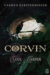 Corvin: Soul Keeper