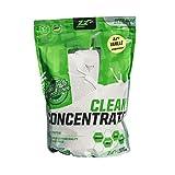 ZEC+ Clean Concentrate Protein-Pulver mit Molkenprotein