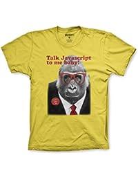 Gorilla Geek T-Shirt