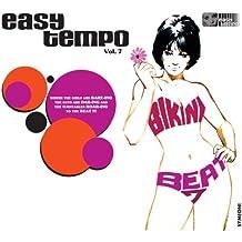 Easy Tempo Vol.7:Bikini Beat [Import allemand]