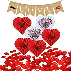 Jolily Día de San Valentín