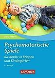 ISBN 9783589247950
