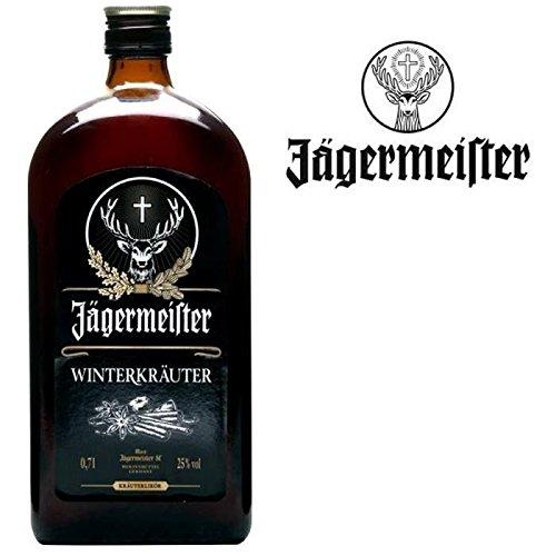 liqueur-jagermeister-spice-70cl-25