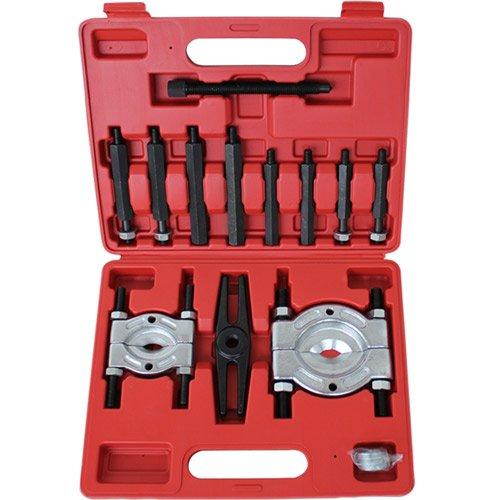 12tlg-set-lagerabzieher-universalabzieher-werkzeug-inkl-koffer