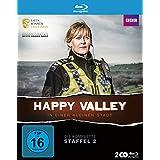 Happy Valley - In einer kleinen Stadt - Staffel 2