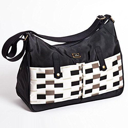 caboodle-everyday-sac-a-langer-pisa-noir-poches