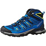 Salomon X Ultra Mid 2 GTX Men's Hiking Shoes