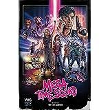 Mega Time Squad (Limited Retro Edition im VHS-Look) (exklusiv bei Amazon.de) [3 DVDs]