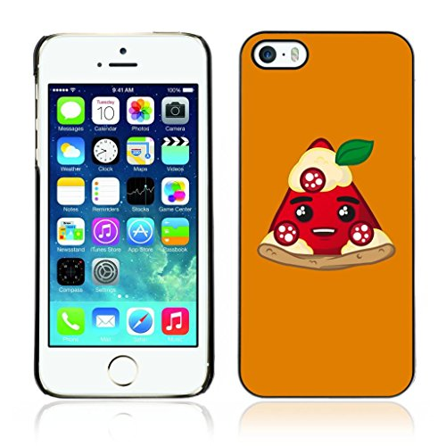 coverup-center-premium-printing-hard-case-skin-cover-for-apple-iphone-5-5s-funny-happy-pizza-illustr