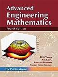 Advanced Engineering Mathematics 4th Edition