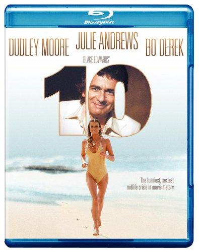 10 [Reino Unido] [Blu-ray] 51nr5hX6tgL