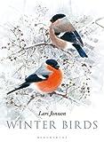 Winter Birds - Lars Jonsson
