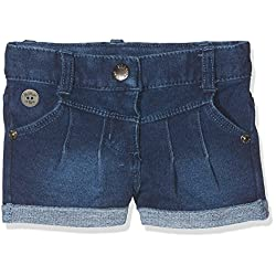boboli 295039 Shorts para...
