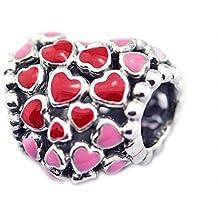 pandora bracciale valentino