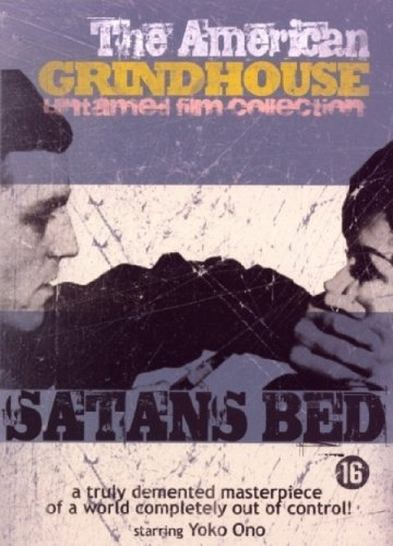 satans-bed-by-yoko-ono