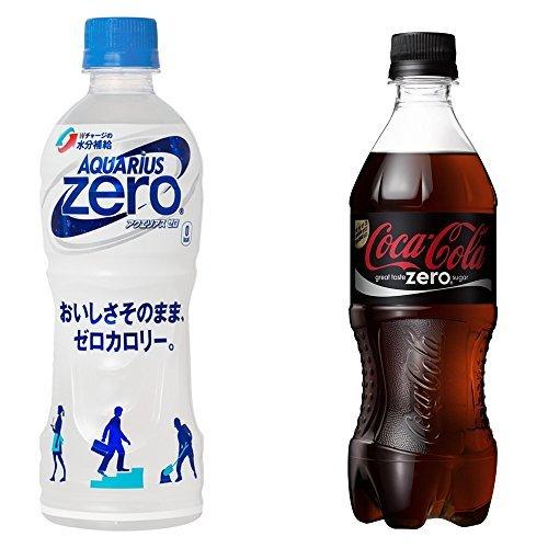 48-acquario-a-zero-500mlpet-e-scegliere-i-vostri-prodotti-preferiti-coca-cola-un-totale-di-2-casi-ac