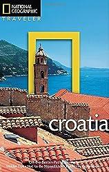 National Geographic Traveler: Croatia by Rudolf Abraham (2011-02-15)