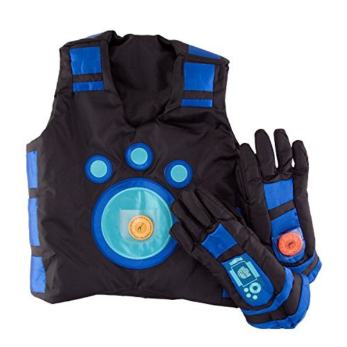 wild-kratts-creature-power-suit-martin-large-ages-6-8-years-by-wicked-cool-toys