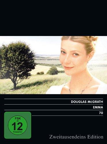 Emma - Zweitausendeins Edition Film 70