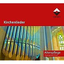 Kirchenlieder (Altenpflege)