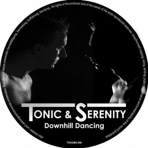 Downhill Dancing (Dj Lawless Vs A-Park Mix) Downhill Parka