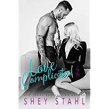 Amazon shey stahl romance kindle ebooks kindle store 1 16 of 28 results for kindle store kindle ebooks romance shey stahl fandeluxe Epub
