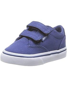 Vans T Winston V Unisex Baby Sneaker