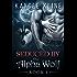 Werewolf Romance: Seduced By The Alpha Wolf Book 1 (Wolf Shifter Romance, Alpha Billionaires Bride, BBW Paranormal Romance)