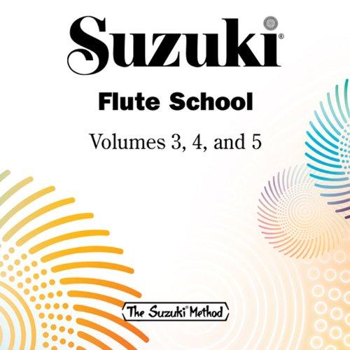 suzuki-flute-school-vols-3-4-5