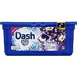 Dash 2en1 Perles X30 Lavande (876g) - ( Prix Par Unité ) Envoi Rapide Et Soignée