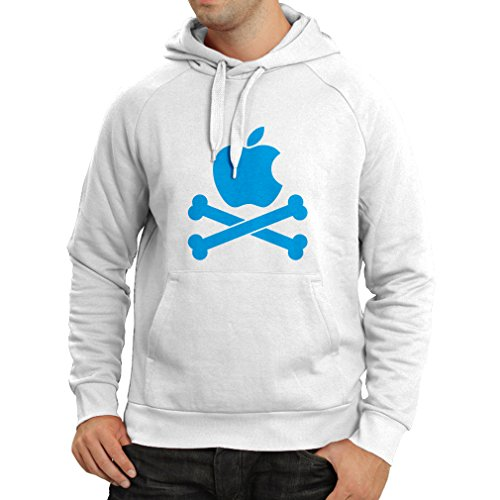 n4269h-hoodie-skull-and-bones-small-white-blue